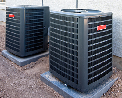 Insurance for Air Conditioning & Refridgeration Contractors